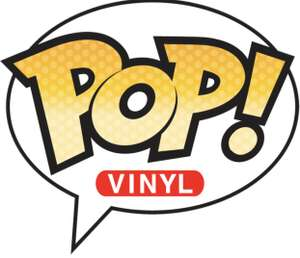 Gamestop: Diverse POP! Vinyl Figuren für 5€