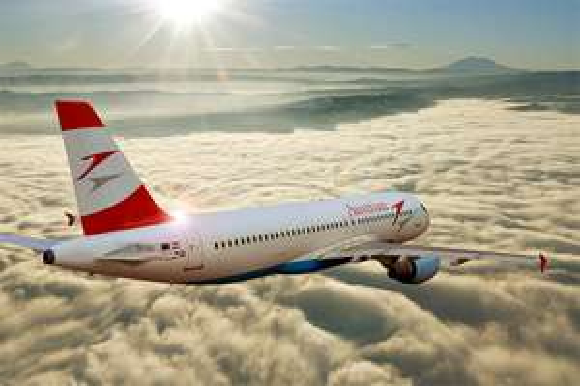 (Austrian Airlines) Wien - Thailand - Wien um 449 €