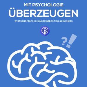 "GRATIS ""Udemy"" Audiokurs - ""Mit Psychologie überzeugen"""