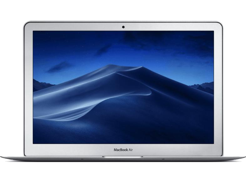 "Apple MacBook Air 13.3"" (i5, 8GB, 128SSD, 2017)"