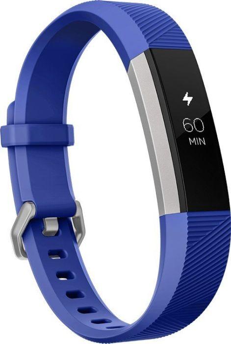 [Media Markt] 8 bis 8 Aktion - Fitbit Ace Aktivitäts-Tracker für Kinder