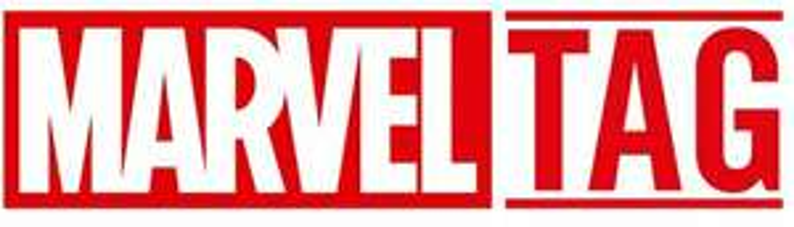 [Marvel Tag] 26.01. GRATIS Marvel Comics & GRATIS Extras wie z.B. Baumwolltaschen