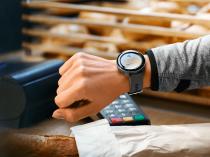 Verbilligte Garmin Smartwatches für Erste Bank Kunden, die eine Mastercard haben