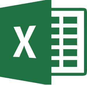 """(Udemy) GRATIS Kurs """"Microsoft Excel Masterclass: Complete and Concise"""""""