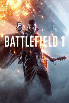 Battlefield 1 Origin Key @Origin -  Bestpreis!