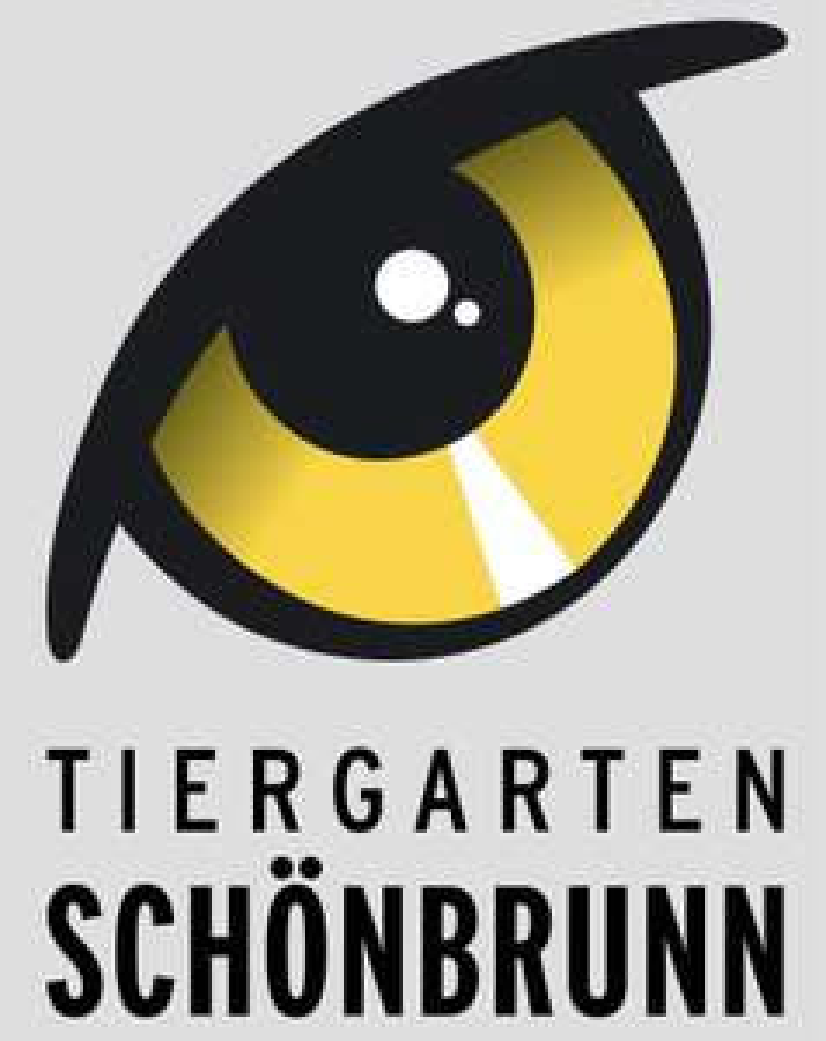 Tiergarten Schönbrunn - 1+1 Gratis Tickets - am 14.2.2019