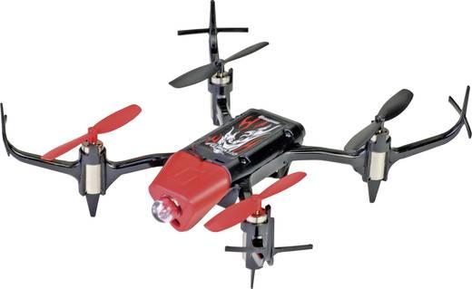[Conrad] Graupner Quadcopter Alpha 110 RTF Mode2 um 19,99€ bzw. 25,94€ inkl. Versand         (Statt-Preis 44€/ PVG 86€/ BP 60€)