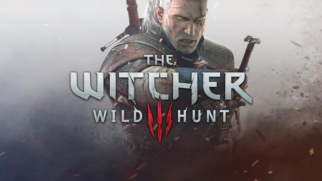 The Witcher 3: Wild Hunt (GOG)