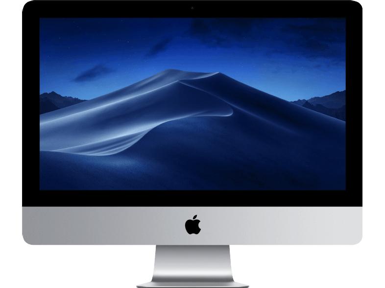 Apple iMac 5k Retina (i5, 8GB, 1TB, Mid 2017)