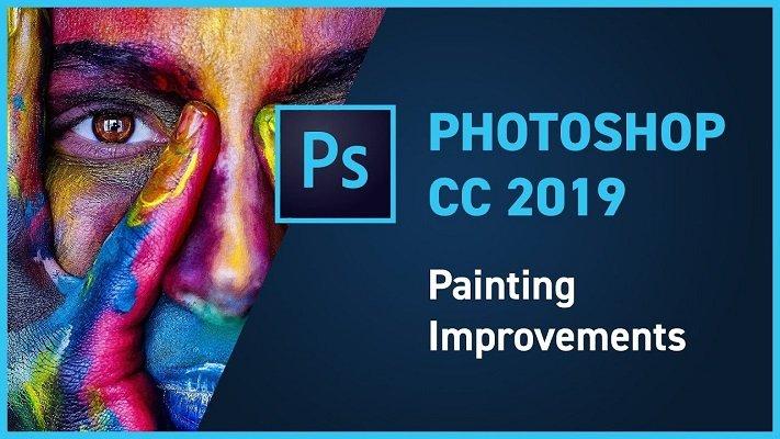 Kostenloser Udemy-Kurs: Photoshop CC for Beginners with CC 2019 Updates + weitere!