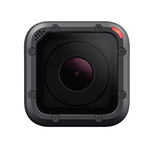 Media Markt 8 bis 8 Nacht - u.a. mit: GoPro HERO5 Session Action Cam für 179€