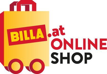 BILLA Eisbecher (-84%), zB. Ben & Jerry's 500ml -> 1 €
