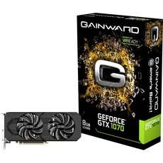 Gainward GTX 1070