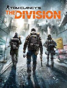 Ubisoft Lunar Sale - Tom Clancy's: The Division - unzählige Bestpreise!