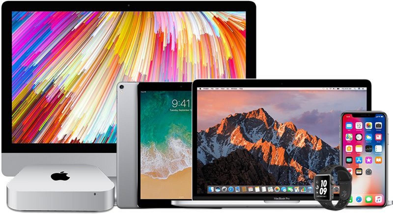 Media Markt DE - Apple Special - 4.2.2019 - nur von 4-5 Uhr Früh - neue BESTPREISE