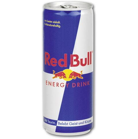 [Penny] Red Bull ab 24 Dosen um 0,88€
