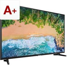 """Samsung 65"""" UHD HDR10 TV - neuer Bestpreis"""