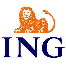 [ING] Girokonto eröffnen und 150€ Neukundenbonus erhalten + 2% Zinsen auf das Sparkonto