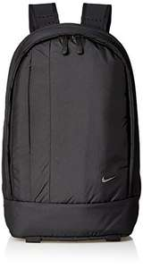 Amazon.es: Nike Legend Trainingsrucksack um 19,71€