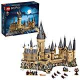 Amazon.it - LEGO Harry Potter - Schloss Hogwarts (71043)