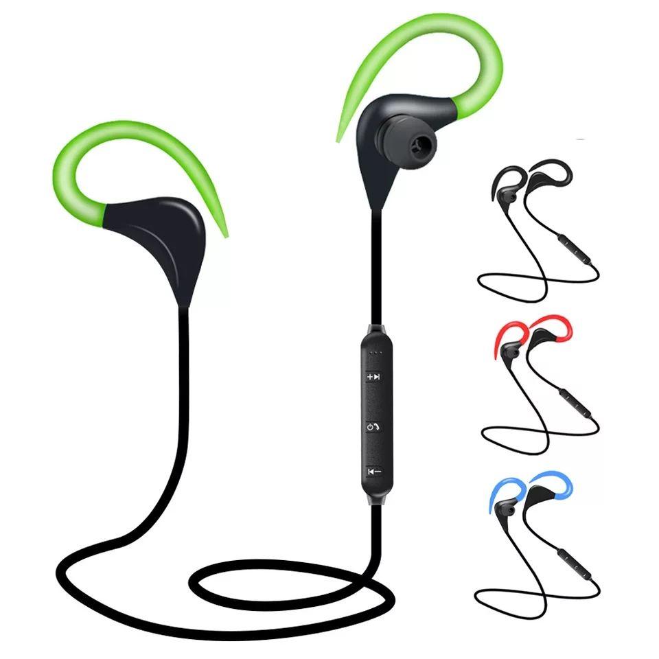 Bluetooth Kopfhörer 4.1 bei Aliexpress