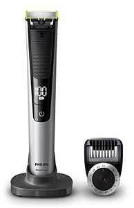 Amazon.de: Philips OneBlade Pro QP6520/30 um 49,40€