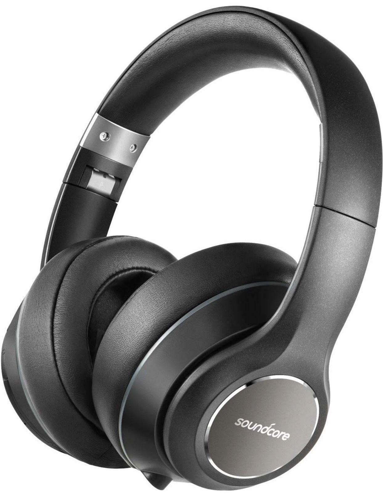 Anker Soundcore Vortex Bluetooth Kopfhörer für 50,41€