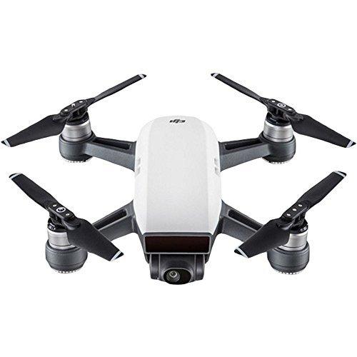 DJI Spark Drohne - Bestpreis