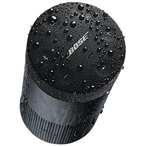"Bose ""SoundLink Revolve"" 360° Bluetooth Lautsprecher"