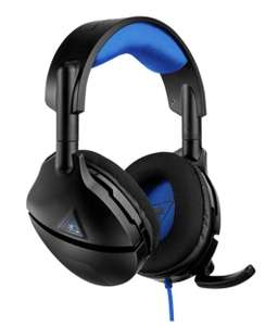 Turtle Beach Ear Force Stealth 300 Gaming Headset (PS4) für 47,96€