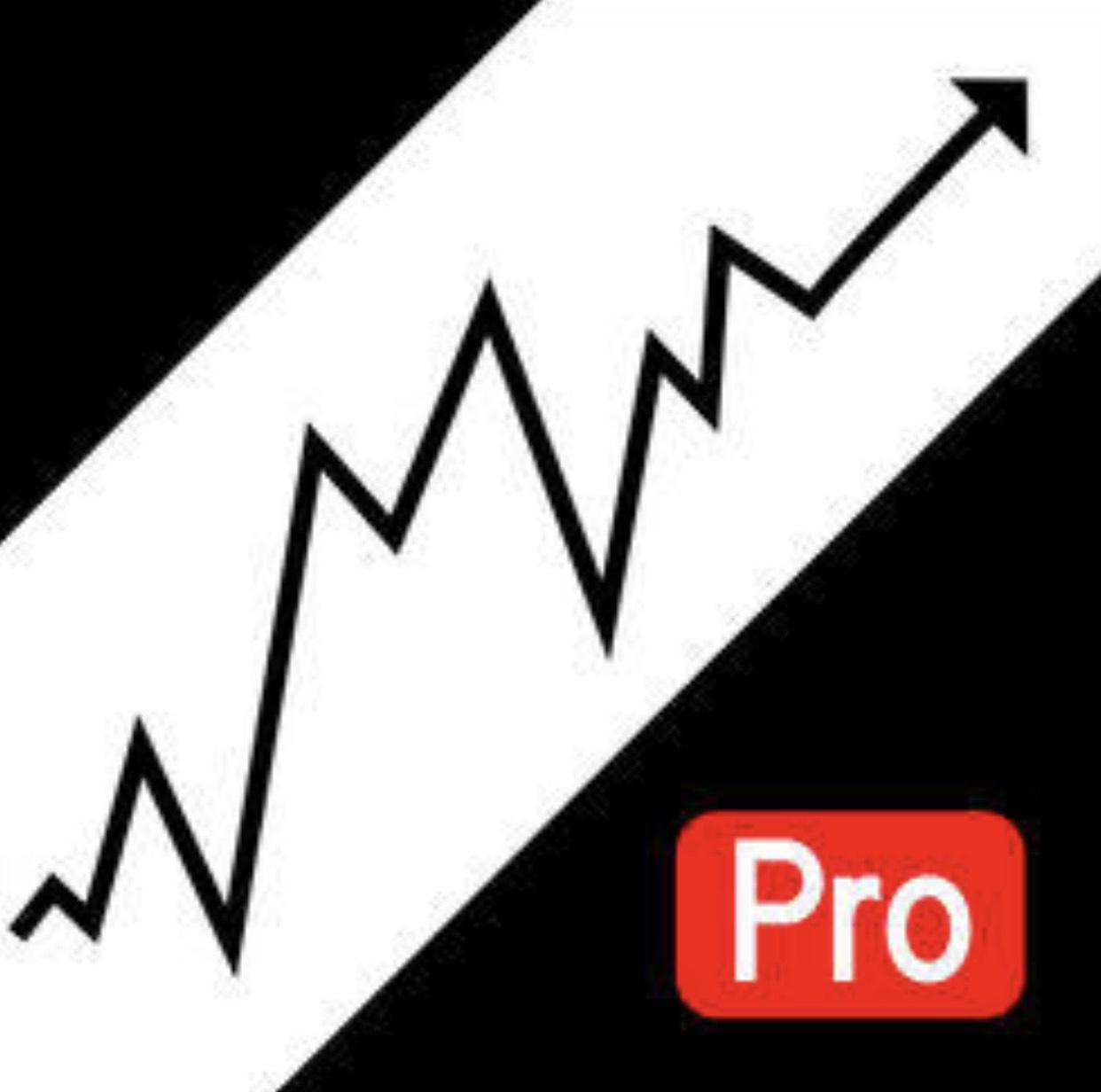 FinCalcPro (iOS) kostenlos im AppStore