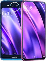 [Gearbest] Vivo NEX Dual Screen 4G Phablet Global Version Pre-Order