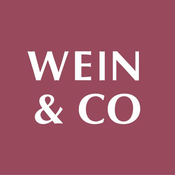 [WEIN & CO] 25 Euro geschenkt im Webshop