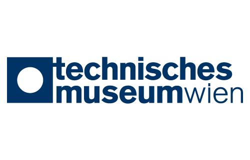 GRATIS Eintritt - Technische Museum Wien - 24.2.2019