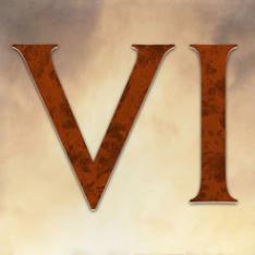 "(iOS) Sid Meier's ""Civilization VI"""