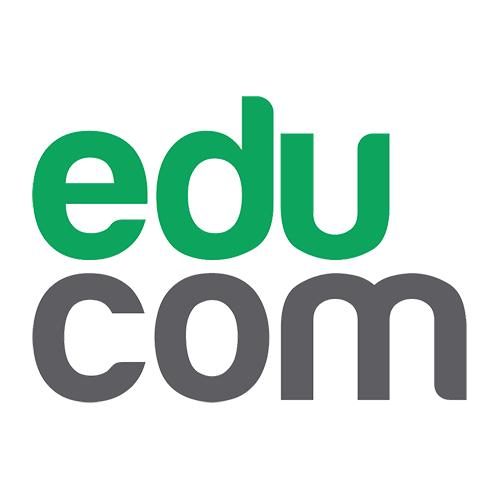 Educom (+Bonusfehler?) - 30 € Start-Bonus auf ALLE Tarife + neue Aktionstarife