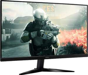 [Otto.at] Acer KG271A Gaming-LED-Monitor mit NL Anmeldung (NK) um nur 169,92€