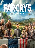 Far Cry 5 für XBOX ONE US Key