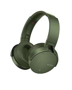 [Amazon] Sony MDR-XB950N1 mit Noise Cancelling