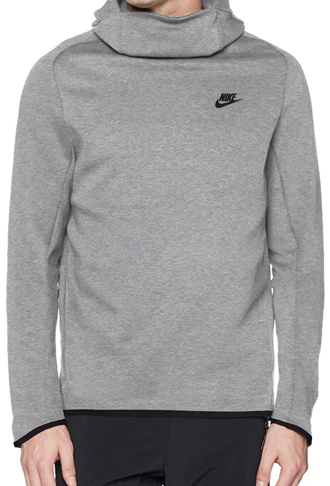 Nike Herren Sweatshirt
