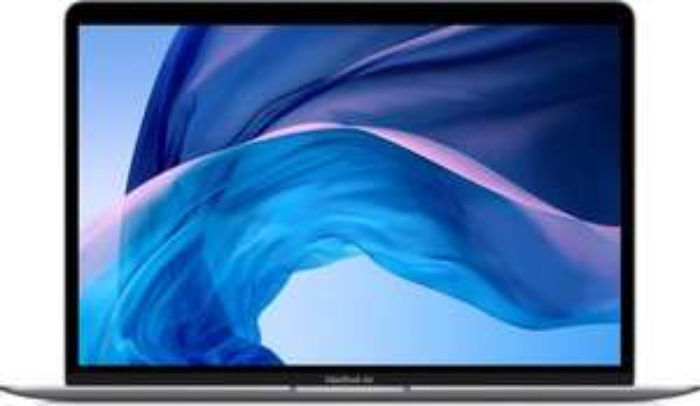 www.AMAZON.de l Apple MacBook Air, Core i5-8210Y, 8GB RAM, 128GB SSD, grau [2018] [Z0VD] (MRE82D/A)