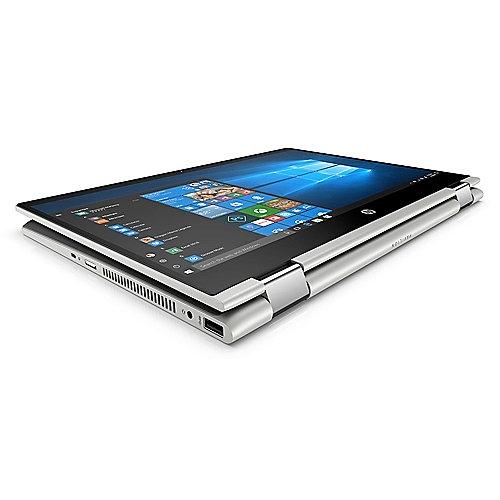 """[Cyberport] HP Pavilion x360 2in1 15"""" FHD 8GB RAM 1TB HDD  i3-8130U"""