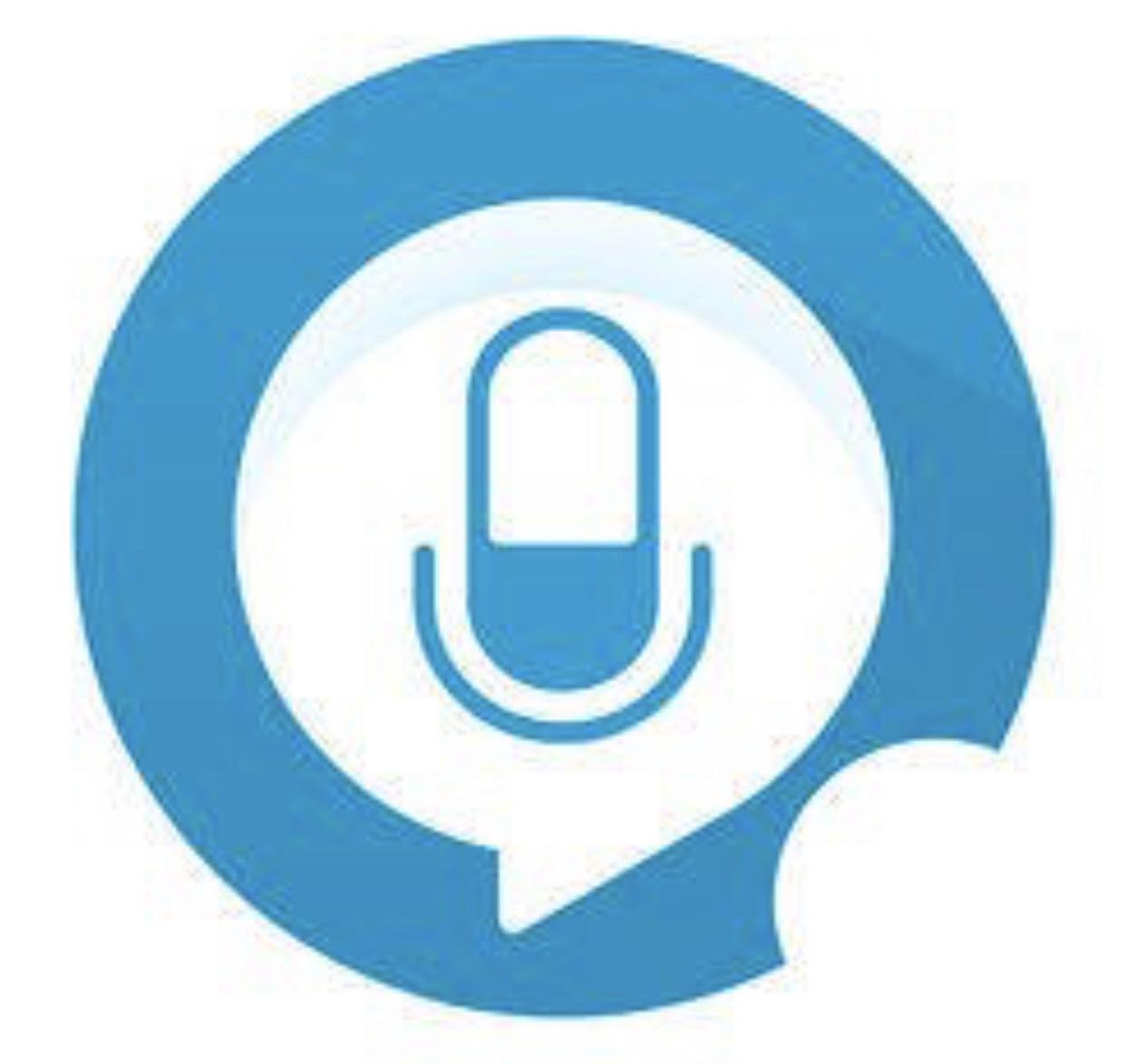 Spoken & Translator (iOS) kostenlos im AppStore