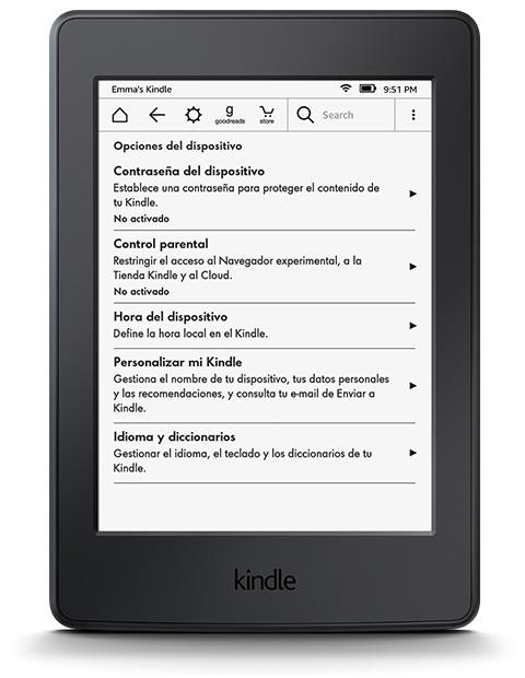 [Amazon Kindle] 360 kostenlose eBooks für Kindle-Besitzer