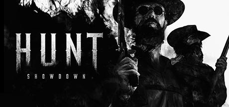 Hunt: Showdown - One Year Anniversary