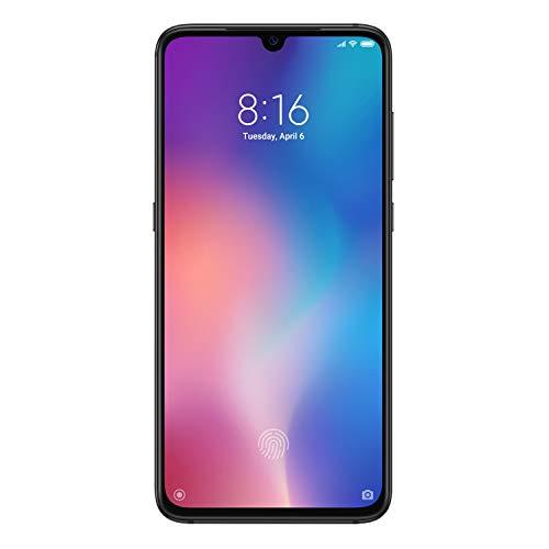 Amazon.it - Xiaomi Mi 9 64/6GB - Snapdragon 855 - Global Version