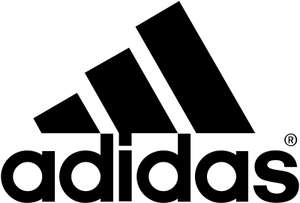 "adidas Online Outlet - 50% im Sale + event. -30% ""Lucky Sizes"""