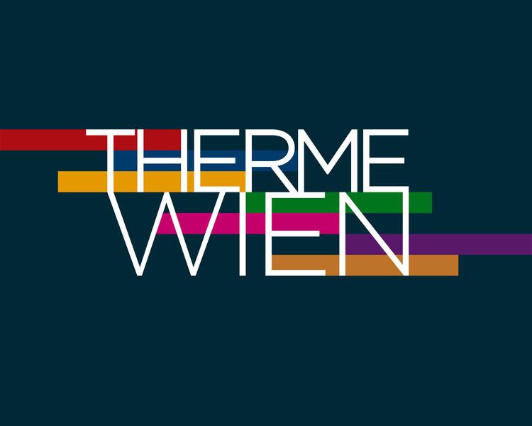 Therme Wien - Tageskarte + Kästchen + Getränk nach Wahl (inkl. Cocktails)