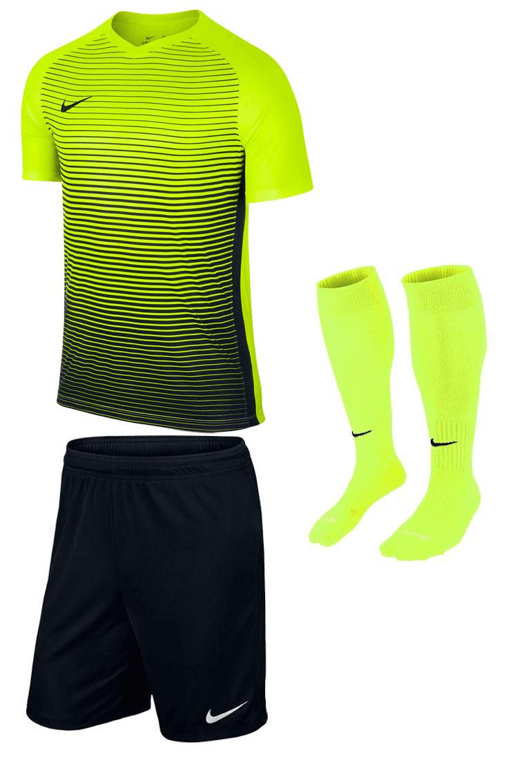 [Fußballdeal] Nike Dressset Precision