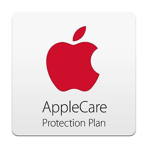 Apple Protection Plan - ACHTUNG nur für Mac Pro
